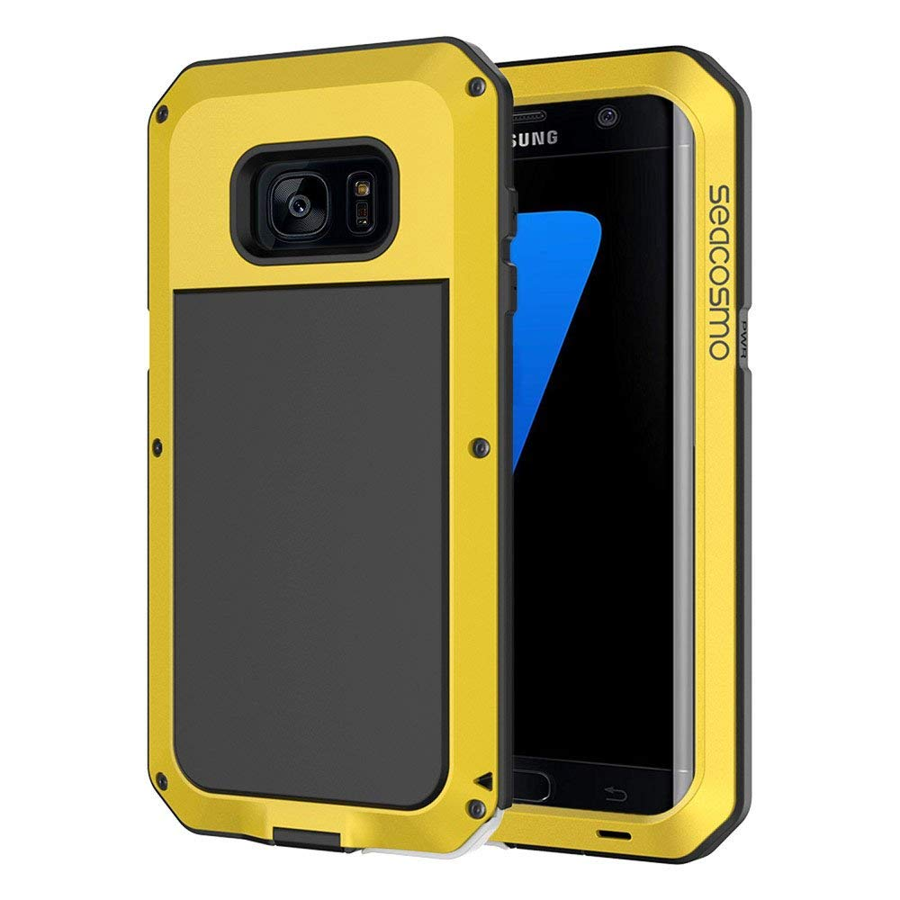 seacosmo iphone 6 case